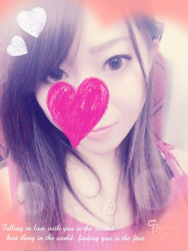 「こんばんは」04/13(金) 20:19   マナミ パッチリ綺麗な瞳!の写メ・風俗動画