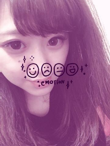 「出勤\( ・ω・ )/」04/13(金) 20:42 | いつきの写メ・風俗動画
