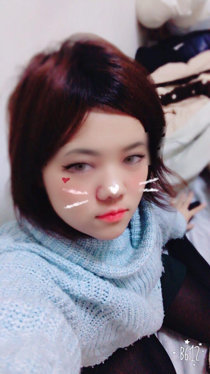 「お礼」04/13(金) 21:16 | らむの写メ・風俗動画