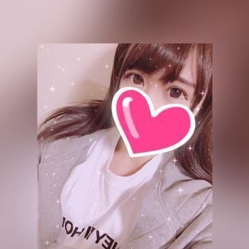 「きらきら加工?」04/13(金) 21:45 | みるの写メ・風俗動画