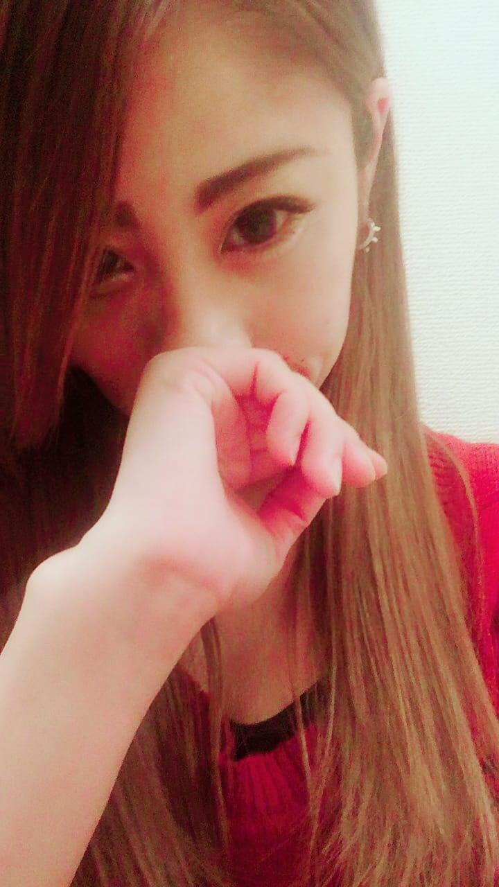 「出勤したお」04/13(金) 22:05 | エマの写メ・風俗動画