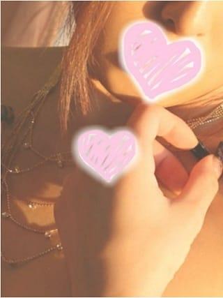 マリコ「ブルーリバーのお客様」04/13(金) 22:59 | マリコの写メ・風俗動画