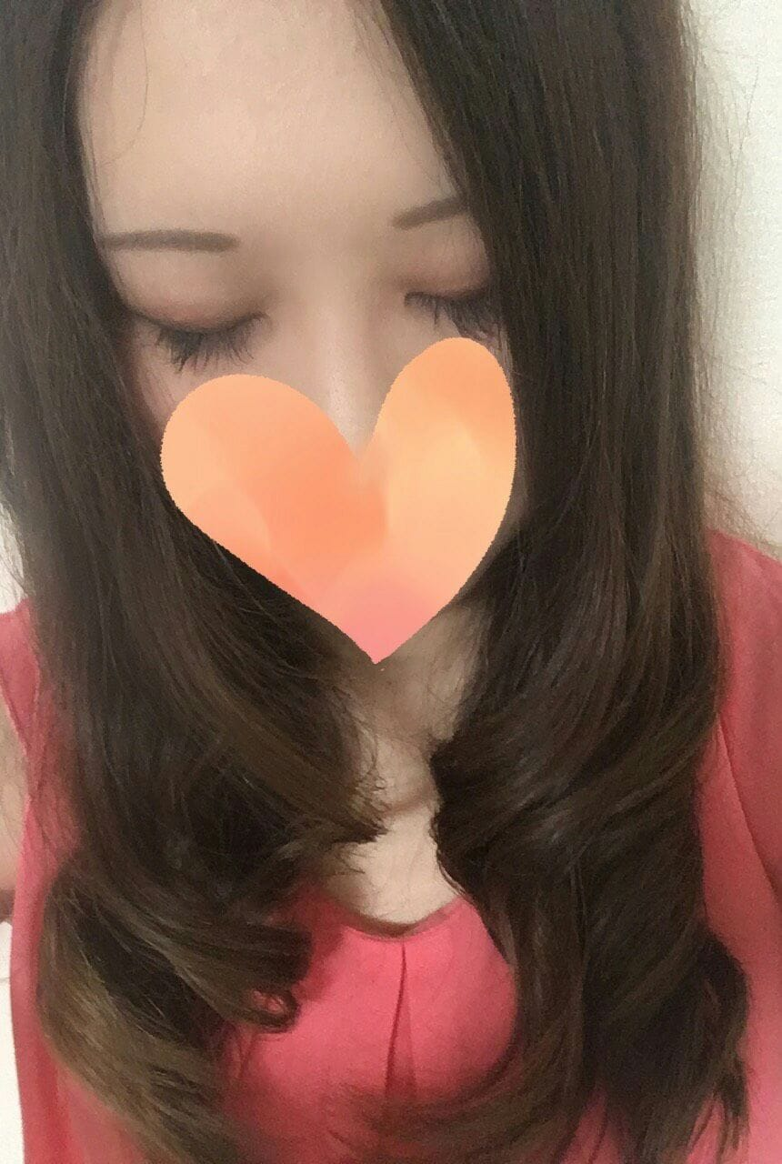 カンナ「お礼」04/13(金) 23:47 | カンナの写メ・風俗動画