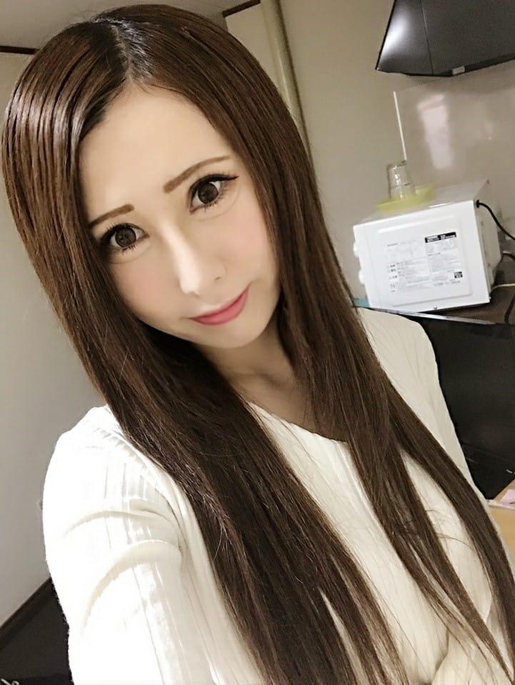 まりか「まりかのブログ」04/14(土) 15:50 | まりかの写メ・風俗動画