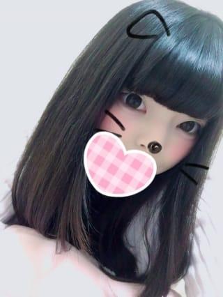 「変更♡」04/14(土) 16:32 | まおの写メ・風俗動画