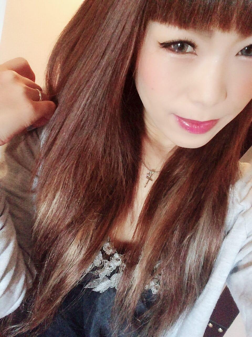 「出勤」04/14(土) 17:38 | ♡桜井ゆあ♡の写メ・風俗動画