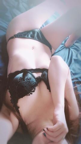 ねね「お礼」04/14(土) 22:20 | ねねの写メ・風俗動画