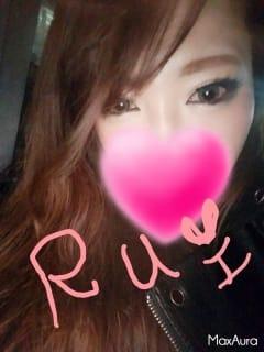 「☆RUI☆」04/14(土) 22:51 | るいの写メ・風俗動画