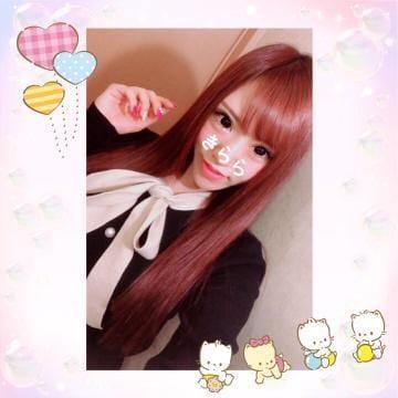 「☆しゅん☆」04/15(日) 02:28 | きららの写メ・風俗動画