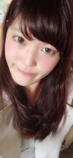 リミ「昨日のお礼です」04/15(日) 11:40 | リミの写メ・風俗動画