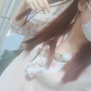 ゆん「出勤٩(๑❛ᴗ❛๑)۶」04/15(日) 12:30 | ゆんの写メ・風俗動画
