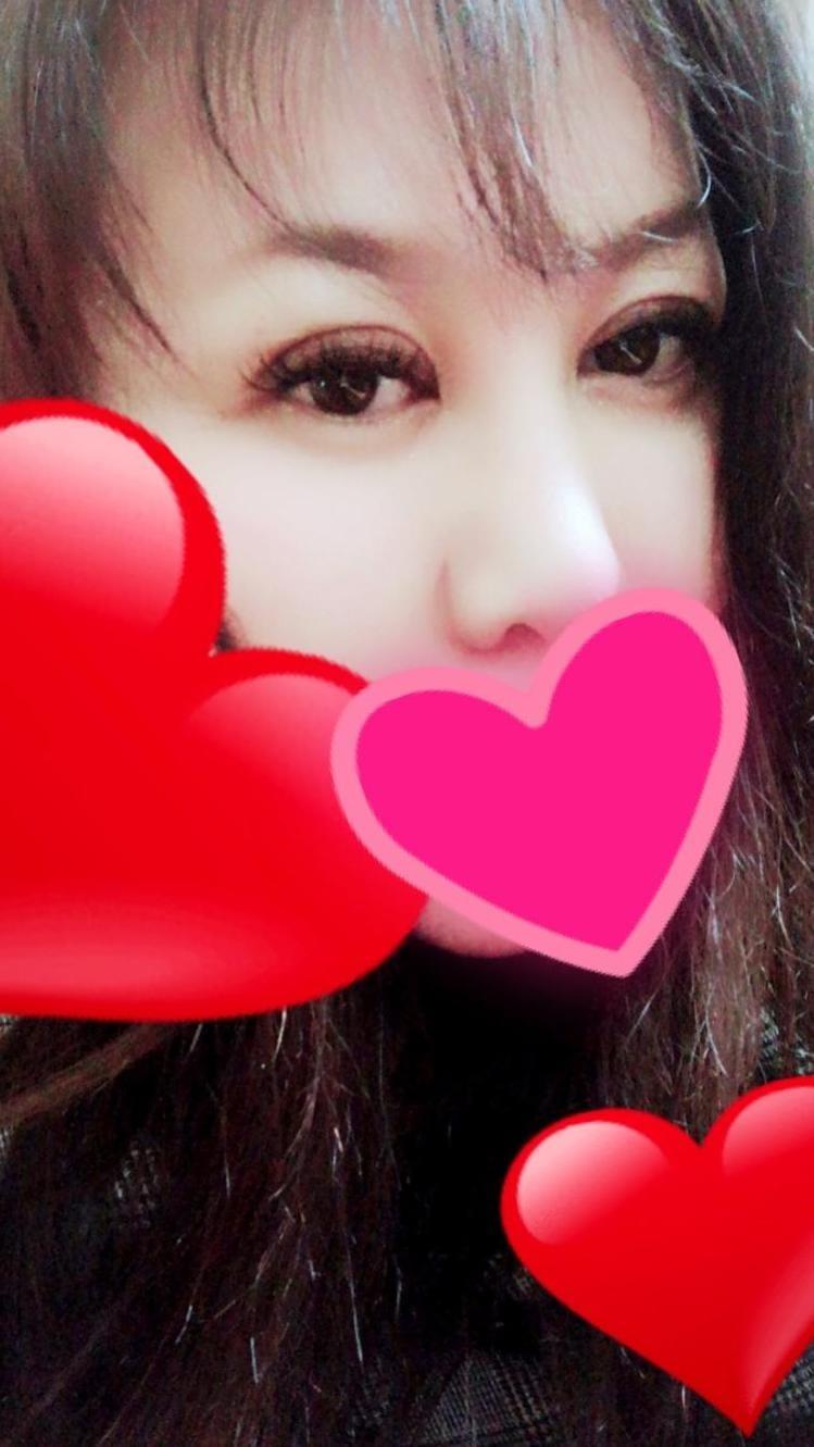「こんにちは(??????)(*」04/15(日) 12:49   れなの写メ・風俗動画