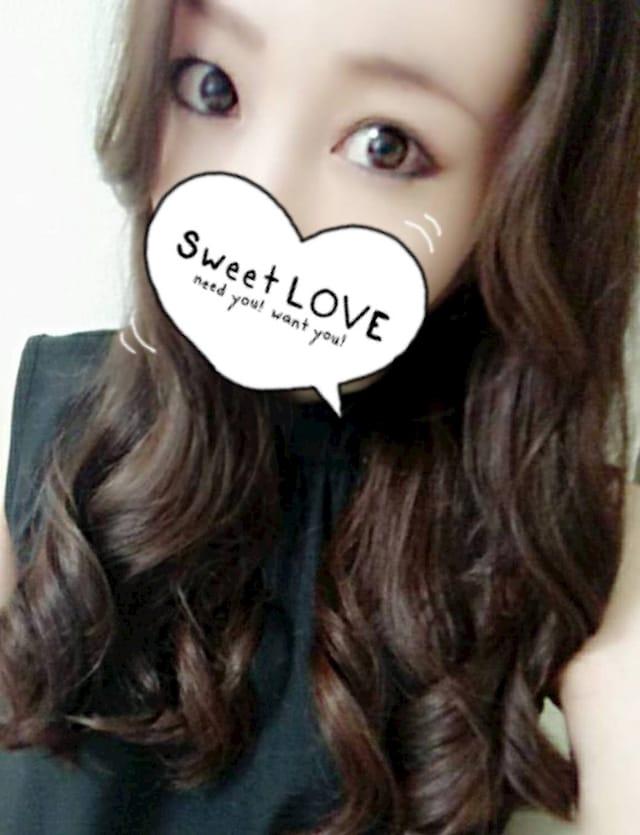 ユキエ「ユキエのブログ」04/15(日) 13:32 | ユキエの写メ・風俗動画