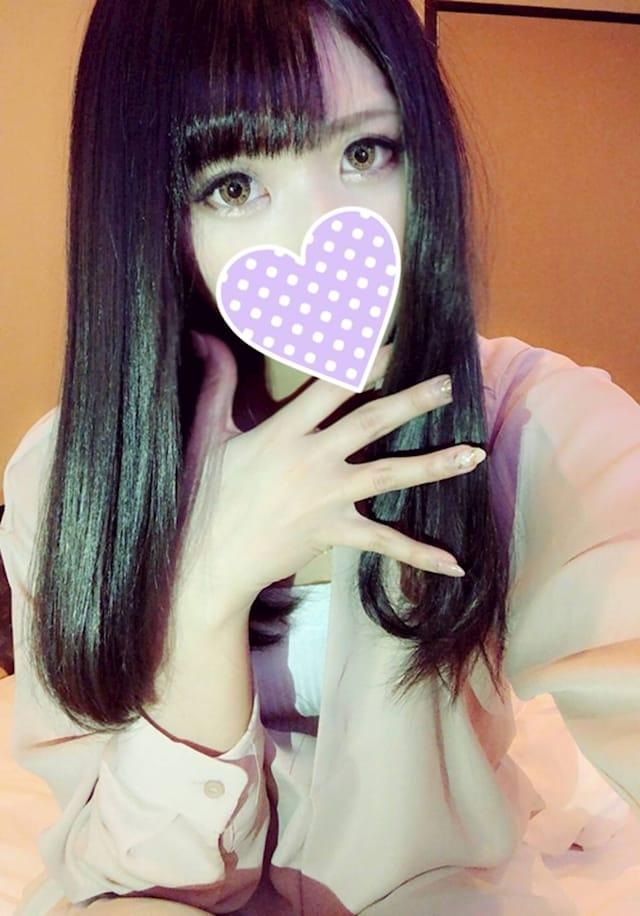 きい「きいのブログ」04/15(日) 13:49 | きいの写メ・風俗動画