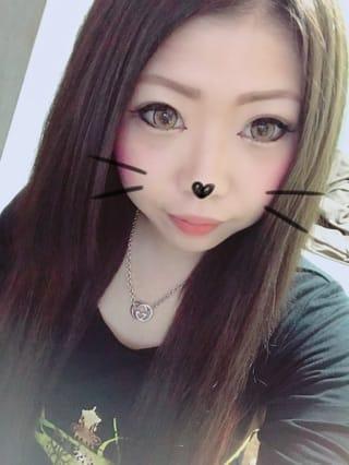 みさき「出勤です!」04/15(日) 16:09 | みさきの写メ・風俗動画