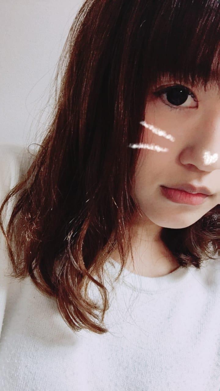 エリ「出勤中」04/15(日) 22:39   エリの写メ・風俗動画