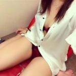 くみ「あと少し、おまちしてね!!」11/23(水) 19:45 | くみの写メ・風俗動画