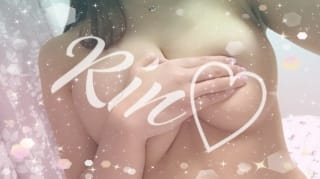 「やっぱり落ち着く゚。*♡」04/16(月) 00:39 | りんの写メ・風俗動画