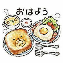 「おはようございます」04/16(月) 08:01 | 立川 まきの写メ・風俗動画