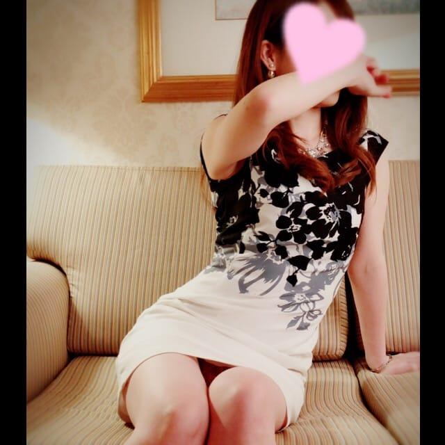 「おはよ♡」04/16(月) 11:10 | ななおの写メ・風俗動画