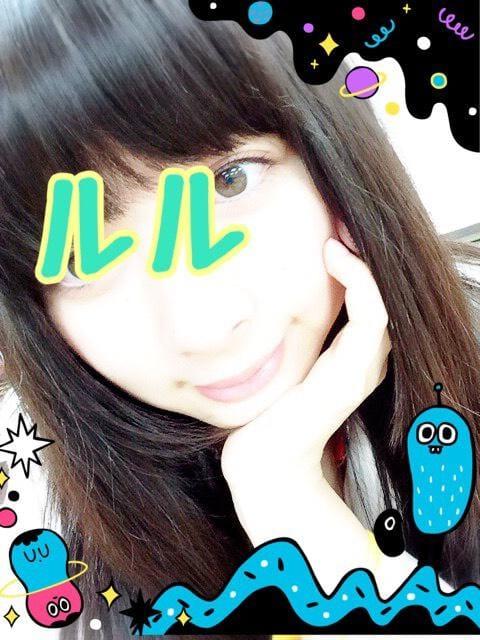 「おはよう♡♡」04/16(月) 13:26 | るるの写メ・風俗動画
