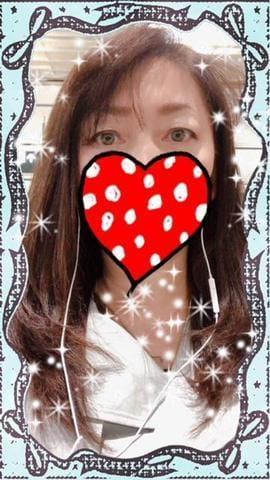 「岡山運行開始です」04/16(月) 14:16 | つばさ◇鉄板の道産子美人◇の写メ・風俗動画