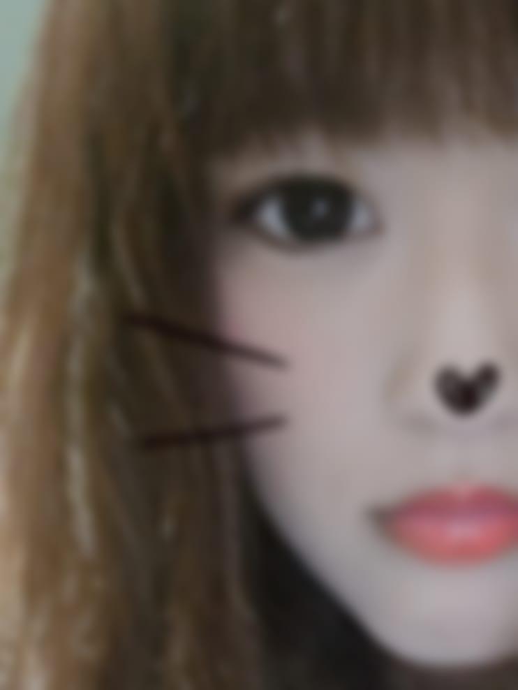 エリ「今週は〜」04/16(月) 17:10   エリの写メ・風俗動画