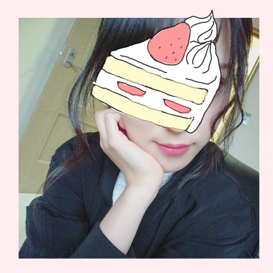 「アイス問題」04/16(月) 21:20 | リンの写メ・風俗動画