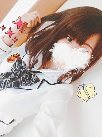 「ラブホのお兄様♡」04/16(月) 21:40 | リサリサの写メ・風俗動画