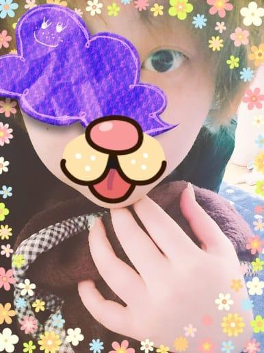 「(о´∀`о)」04/16日(月) 22:26 | ひろ☆マットプレイAF可能☆の写メ・風俗動画