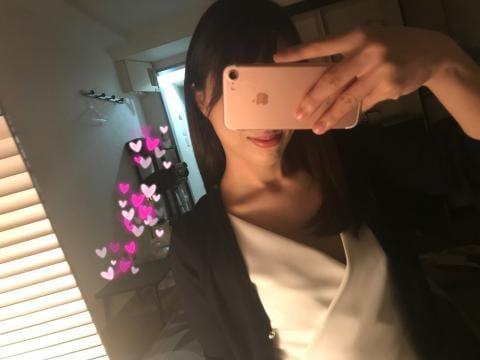 「出勤中です♡」04/16(月) 23:58 | 染谷みはるの写メ・風俗動画
