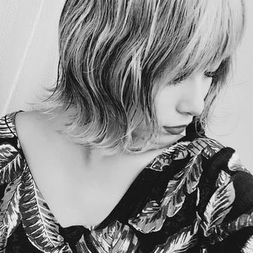 「☆圧倒的大人気のナナオちゃん☆」04/17(火) 01:29   新宿エルモの写メ・風俗動画