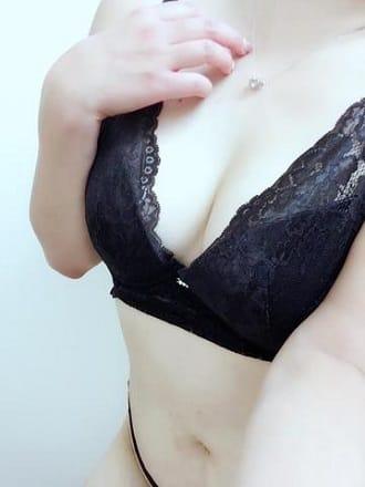 「受付終了です」04/17(火) 02:02 | 香取の写メ・風俗動画