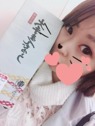 「こんばんわー♪」04/17(火) 03:02 | 奏(かなで)の写メ・風俗動画