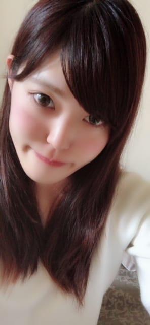リミ「お礼です」04/17(火) 03:54 | リミの写メ・風俗動画