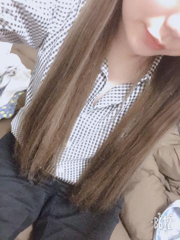「[お題]from:みんスタ編集長さん」04/17(火) 08:47 | 白石 ももの写メ・風俗動画