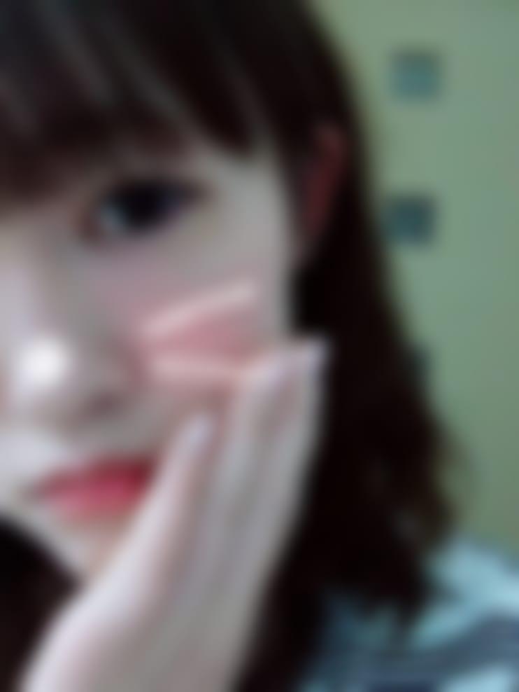 エリ「こんにちは〜」04/17(火) 11:24   エリの写メ・風俗動画