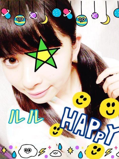 「今日も元気です!」04/17(火) 15:08 | るるの写メ・風俗動画