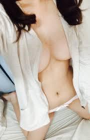 「こんばんは♬」04/17(火) 18:39 | ここみの写メ・風俗動画