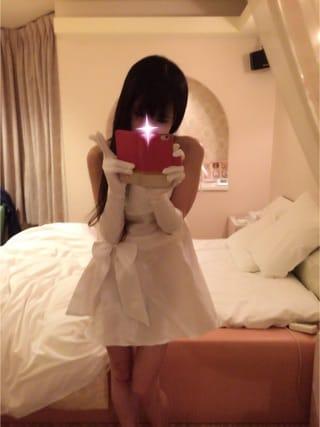 「出勤☆」04/17(火) 18:42 | 原田 まゆの写メ・風俗動画