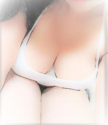 「メグミ」04/17(火) 19:38 | メグミの写メ・風俗動画