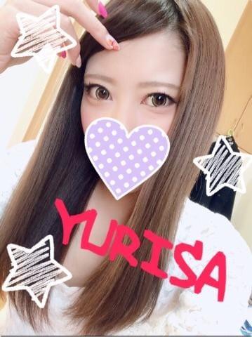 「出勤??」04/17(火) 19:46 | YURISAの写メ・風俗動画