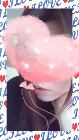 「お疲れ様です!」04/17(火) 19:50 | 立川 まきの写メ・風俗動画