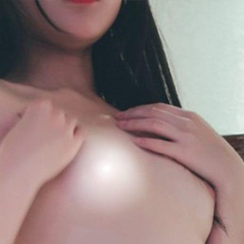「よろしくね(◍•ᴗ•◍)」04/17(火) 20:25 | モカの写メ・風俗動画