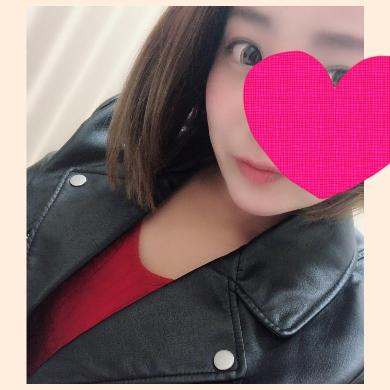 「レナです」04/17(火) 21:20 | レナの写メ・風俗動画