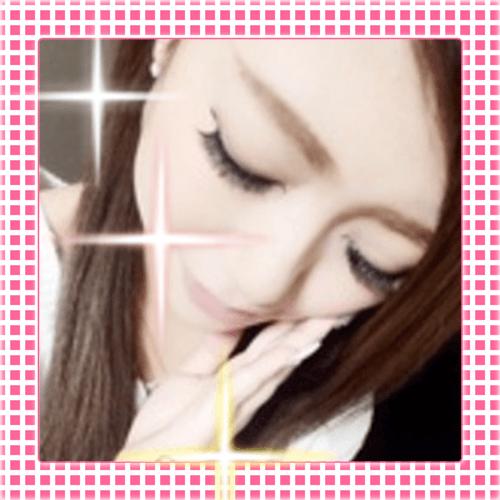 「あいる(^^♪」04/17(火) 22:00 | あいるの写メ・風俗動画