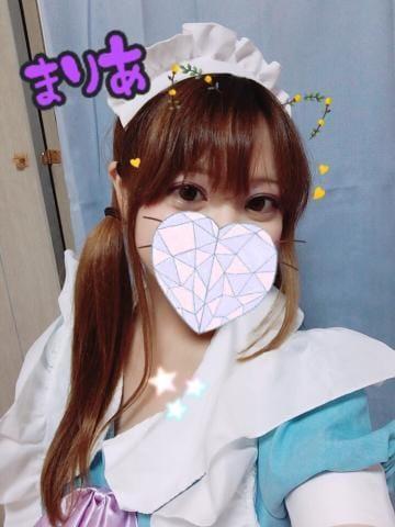 まりあ「アップルティ佐賀user 必見?!」04/17(火) 22:10 | まりあの写メ・風俗動画