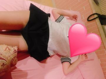 なつみ「おーーい♡( ˙꒳˙ )」04/17(火) 22:36   なつみの写メ・風俗動画