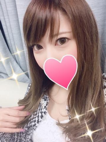 「(´・ω・`)」04/17(火) 22:57 | YURISAの写メ・風俗動画