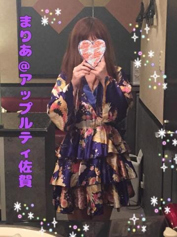まりあ「撮り溜め」04/17(火) 23:20 | まりあの写メ・風俗動画